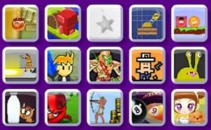 Jouer jeux de voiture 3d gratuit en ligne telecharger jeux complet gratuit pour ipad - Jeux de garage de voiture gratuit en ligne ...
