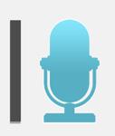 AudioNote Pro