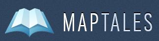 Maptales