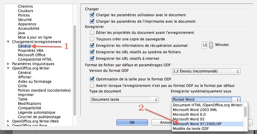 Comment convertir fichier pdf publisher programthepiratebay - Comment convertir un pdf en open office ...