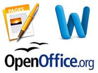 Word_OpenOffice