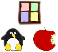 WinMacLinux