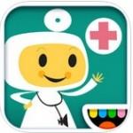 Toca_Doctor