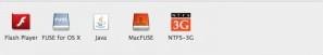 mac-ntfs-redemarrage-350x326