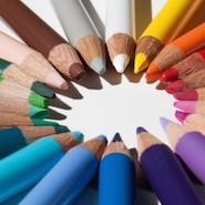 circle-colorful-colors-2092-525x350