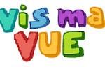 logo_vismavue