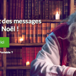 Père_Noël