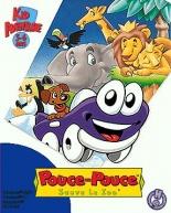 pouce_pouce
