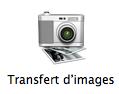 Transfert_images