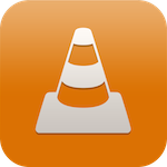 ios-application-vlc