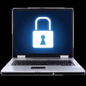 internet_safe