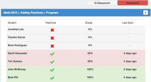 progressclass-300x162
