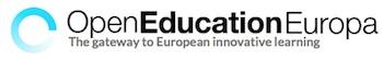 OpenEducationEuropa