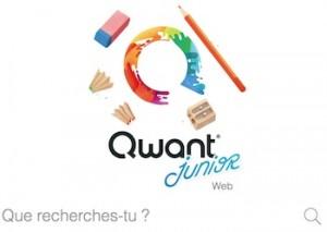 qwant_junior