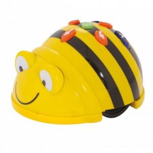 robot-bee-bot