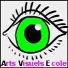 Artvisuelecole