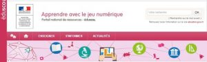AJN-Bandeau_543034.95