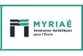 myriae