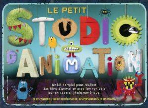 petit-studio-danimation
