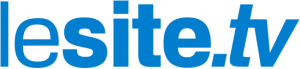 logo_lesitetv