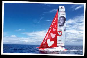 bateau-initiatives-coeur
